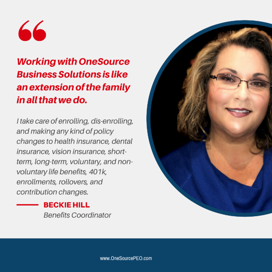 Beckie Hill - OneSource (2)