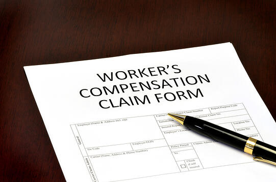 5 Ways to Reduce Workers' Comp Costs with HR Outsourcing