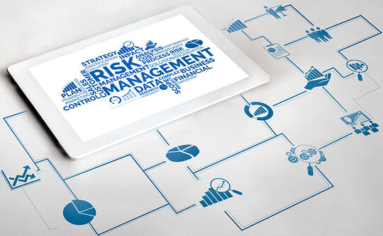 How PEOs Use Risk Management to Save You Money