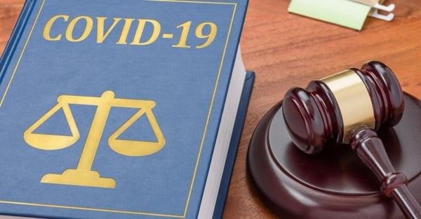 employer-liability-in-the-covid-19-era