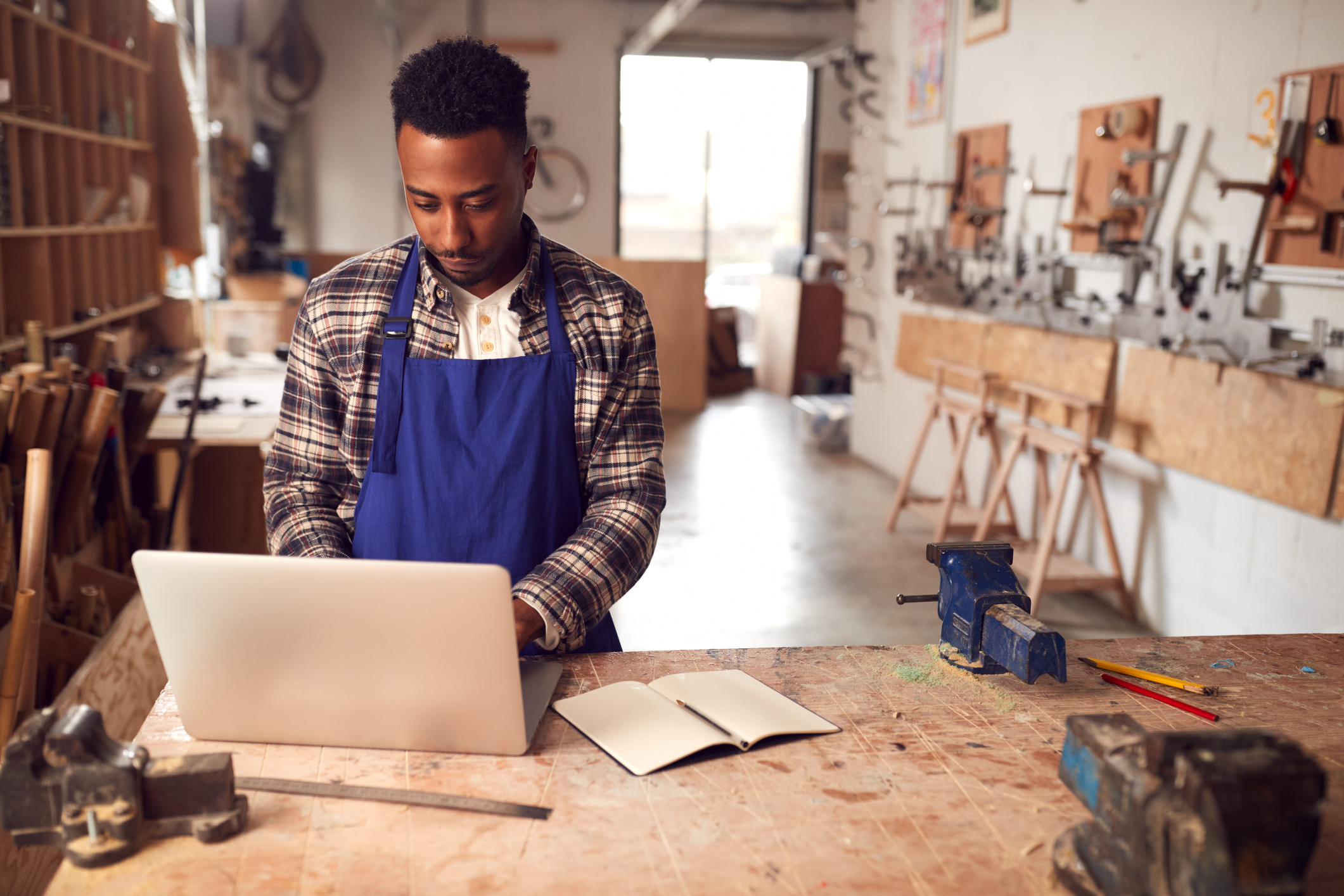 A Look at North Georgia's Top PEO for Small Business