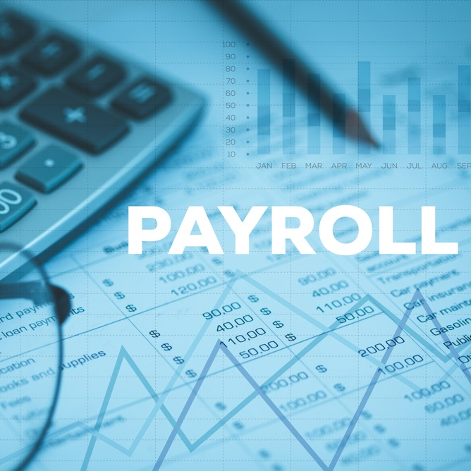 Why PEOs Dominate Payroll Outsourcing