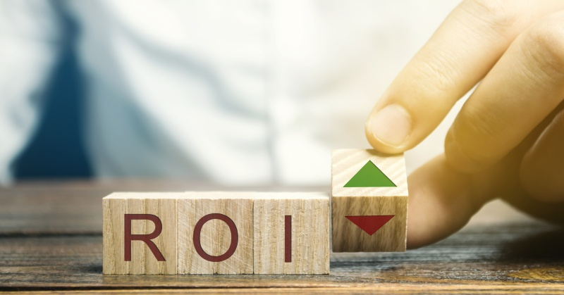the-roi-of-hr-outsourcing