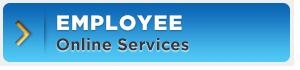 OneSource Employee Login
